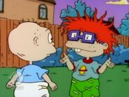 Rugrats - Brothers Are Monsters 99