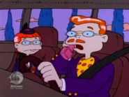 Rugrats - Chuckie is Rich 177
