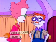Rugrats - Farewell, My Friend 73