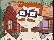 Rugrats - Fountain Of Youth 294