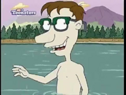 Rugrats - Fountain Of Youth 329