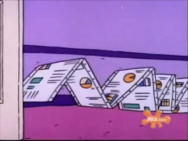 Rugrats - Home Movies 43