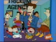 Rugrats - Momma Trauma 80