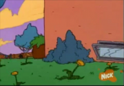 Rugrats - Mother's Day 55