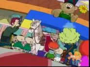 Rugrats - Piece of Cake 61