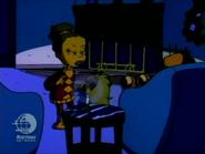Rugrats - The Last Babysitter 319