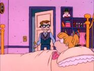 Rugrats - The Santa Experience 82