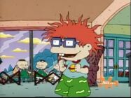 Rugrats - The Time of Their Lives 1