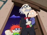 Babies in Toyland - Rugrats 1283