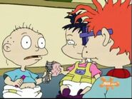 Rugrats - A Lulu of a Time 30