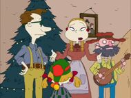 Rugrats - Babies in Toyland 1216