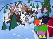 Rugrats - Babies in Toyland 870