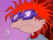 Rugrats - Crime and Punishment 105