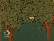 Rugrats - Destination Moon 191