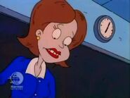 Rugrats - Educating Angelica 73