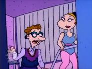 Rugrats - Princess Angelica 64