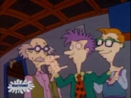 Rugrats - Stu-Maker's Elves 47