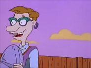 Rugrats - The Turkey Who Came to Dinner 28