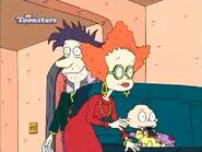 Rugrats - They Came from the Backyard 178