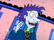 Rugrats - When Wishes Come True 263