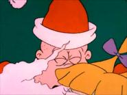 The Santa Experience - Rugrats 54