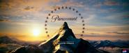 Paramount Pictures Logo 2020 A ViacomCBS Company