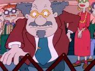 Rugrats - A Visit From Lipschitz 99
