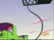 Rugrats - Adventure Squad 199