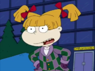 Rugrats - Babies in Toyland 182