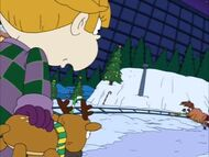 Rugrats - Babies in Toyland 548