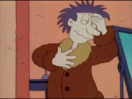 Rugrats - Be My Valentine Part 1 (58)