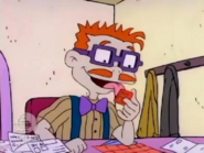 Rugrats - Chuckie is Rich 29