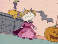 Rugrats - Curse of the Werewuff (27)