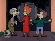Rugrats - Destination Moon 205