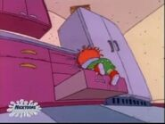 Rugrats - Driving Miss Angelica 95