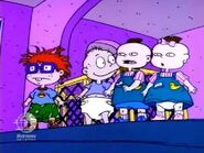 Rugrats - Farewell, My Friend 266