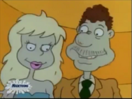 Rugrats - Game Show Didi 168