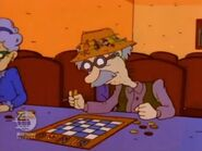 Rugrats - Lady Luck 136