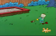 Rugrats - The Joke's On You 56
