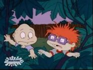 Rugrats - The Seven Voyages of Cynthia 119
