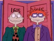 Rugrats - What the Big People Do 131