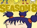 Rugrats Season 8
