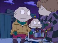 Rugrats - Babies in Toyland 240