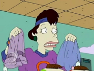 Rugrats - Baby Sale 153