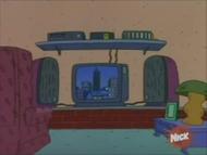 Rugrats - Chuckie's Complaint 88