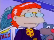 Rugrats - Chuckie is Rich 168