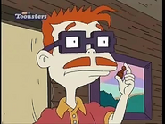 Rugrats - Fountain Of Youth 204