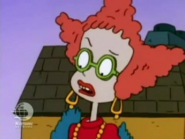 Rugrats - Hand Me Downs 238