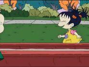 Rugrats - Lil's Phil of Trash 181