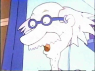 Rugrats - Monster in the Garage (13)
